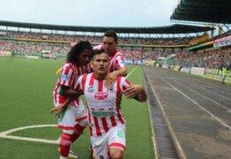 Sport Loreto es el nuevo inquilino del fútbol profesional peruano