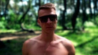 YouTube: MC Silk, ¿este rapero polaco le ganó a Eminem?