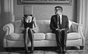 TEST: descubre cuán tímido o extrovertido eres respondiendo estas preguntas