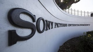Sony Pictures planea demandar a Twitter si se sigue difundiendo información robada