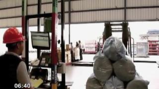 Presidente de Adex sostiene que Perú tuvo el peor desempeño exportador de la región