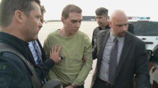 Canadá: condenan a prisión a actor porno que descuartizó a su compañero