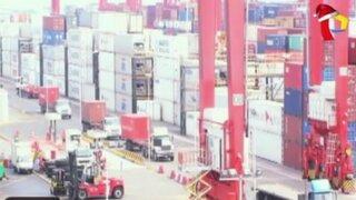 Adex responsabiliza al Ministerio de Economía por caída de exportaciones