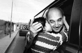Efemérides: Lo que sucedió un 24 de diciembre