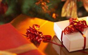Navidad: los 5 países de Latinoamérica que más gastan en estas fechas