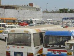 Subasta Pública: SAT realizará mega remate de cerca de 150 vehículos