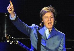 Paul McCartney considera ridículo estudiar a los Beatles