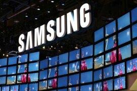 Tendencias en Línea: Samsung dejará de fabricar modelo Galaxy Alpha