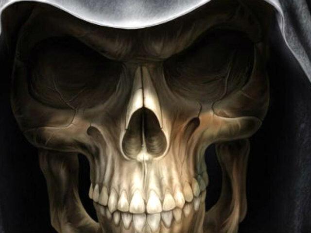 Esta prueba puede calcular cuándo será tu muerte ¿Te atreves a hacerla?