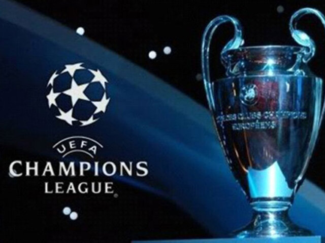 Champions League 2021-22: así quedaron conformados los grupos de la mejor competición de clubes