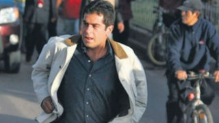 Bolivia: denunciarán a jueces que aceptaron amparo a favor de Belaunde Lossio