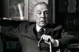 FOTOS: Grandes escritores que jamás ganaron el Premio Nobel de Literatura