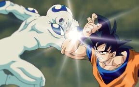 ¿Cómo será la nueva transformación de Freezer en Dragon Ball Z Fukkatsu no F?