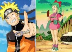 Ocho fotografías de tus animes favoritos que destruirán tu infancia por completo