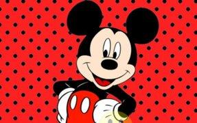 Las películas de Disney en las que Mickey Mouse se infiltró y no te diste cuenta