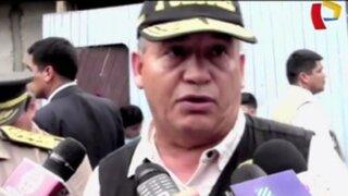 Anuncian que equipo multisectorial viajará a Bolivia por caso Belaúnde Lossio