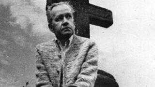 El mundo recuerda a Juan Rulfo, a 29 años de su fallecimiento