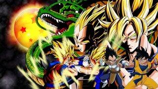 FOTOS: Estas son las 10 mejores peleas de Dragon Ball Z