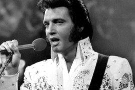 FOTOS: conoce los 10 mitos más polémicos sobre la muerte de Elvis Presley