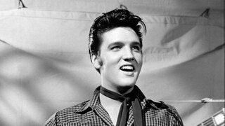 Los 80 de Elvis: reviva lo mejor de la trayectoria del Rey del rock