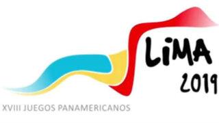 Bloque Deportivo: ¿Perú se queda sin Panamericanos 2019?