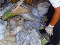 Huaura: hallan alimentos en mal estado en local del municipio de Huacho