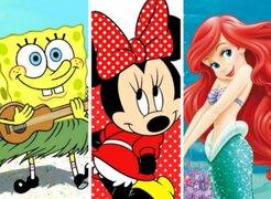 10 mensajes subliminales que jamás detectaste al ver tus dibujos animados
