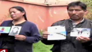 Piden ayuda para repatriar restos de guía turístico que murió en Chile
