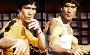 Conozca a Abbas Alizada, el joven denominado como el Bruce Lee de Afganistán
