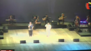 Lima de fiesta: Gala criolla en Teatro Municipal por 480 aniversario