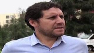 Reglaje a opositores: ex asesor de Daniel Abugattás afirma temer por su vida