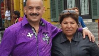 Bolivia: MBL cumplirá arresto domiciliario en vivienda de astrólogo peruano