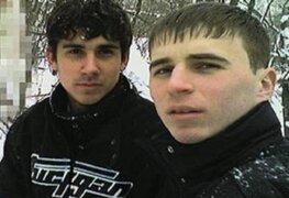 La perturbadora historia detrás de estos jóvenes asesinos te causará escalofríos
