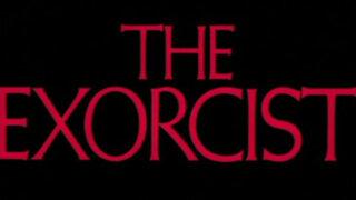 YouTube: 'El Exorcista', mira el tráiler que nunca se atrevieron a mostrar al público