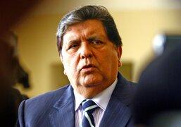 La oposición criticó al Gobierno por política asistencialista