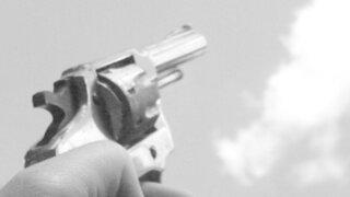 Insólito: tres mujeres secuestran y violan a un hombre en Sudáfrica