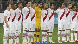 Teledeportes: ¿Quién debería ser el nuevo DT de Perú?