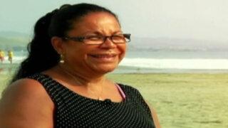 Cosas de Eva: a solas con una reina de la música criolla