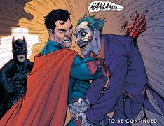 Los rumores más extravagantes pero posibles sobre Batman vs Superman