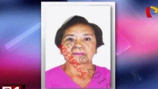 La Molina: anciana muere tras ser atropellada por camión repartidor de gas