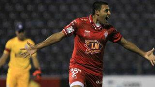 Bloque Deportivo: Alianza Lima cayó 4-0 ante Huracán por Copa Libertadores