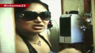Informe 24: policía allana locales donde se ejercía prostitución clandestina
