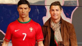 Los 30 de Cristiano Ronaldo: Los datos que quizá desconocías del astro portugués