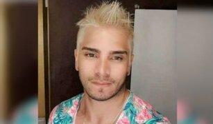 ¿Se pelean por Rafael Cardozo?: garoto confesó haber recibido otra propuesta