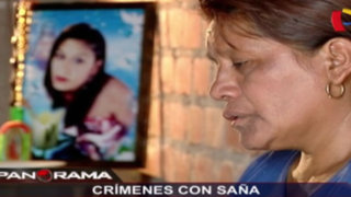 Crímenes con saña: una escalofriante realidad en el Perú