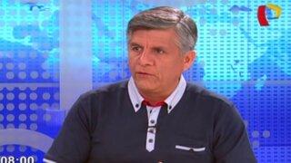 Hoteleros de Trujillo denuncian a Comité Olímpico por deuda de 3 millones de soles