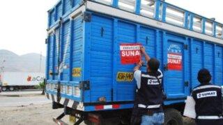Sunat rematará casas, vehículos y equipos de cómputo este 13 de febrero