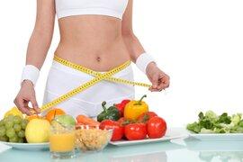 Diez alimentos que te ayudan a quemar calorías solo comiendo