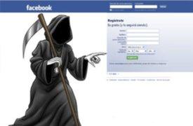 Usuarios de Facebook podrán decidir quién manejará sus cuentas tras su muerte