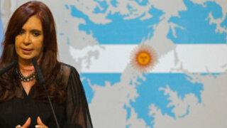 Argentina: denuncian espionaje sobre opositores a pocos días de elecciones